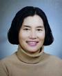 김은희 전도사