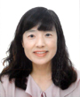 김호정 전도사
