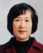 김경심 전도사