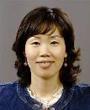 김미영 전도사